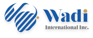WADI International